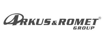 Arkus & Romet
